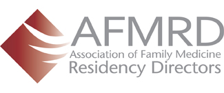 AFMRD : AFMRD - Clinic First Collaborative