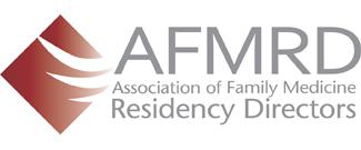 AFMRD