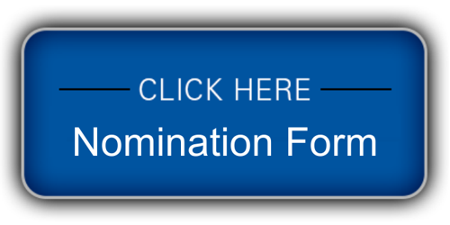 2017-Award-Nomination-Form-Button.png